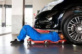 Brake Drum Failure – What Is Your Car Telling You?
