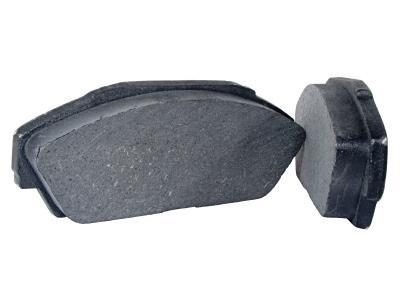 Cost of Brake Pads in South Africa