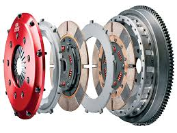Clutch Pressure Plate – When Should You Repair or Replace Your Clutch Pressure Plate?